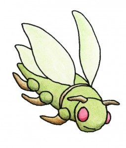 cicadadownrt014