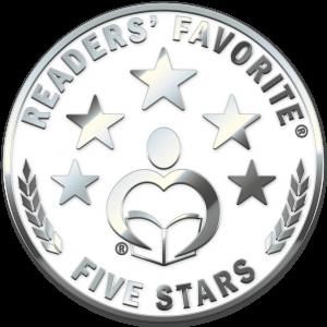 ReadersFav5StarHiRes
